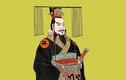 Cái chết bí ẩn của Tần Thủy Hoàng, vị vua đầu tiên thống nhất TQ