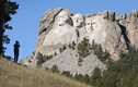 Sự thật ít biết về ngọn núi Rushmore nổi tiếng thế giới