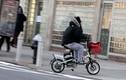 Vì sao New York mở chiến dịch đàn áp xe đạp điện?