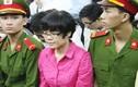 Hoãn phiên tòa xử vụ án Huỳnh Thị Huyền Như