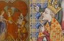 Giải mã cái chết hãi hùng của vua Charles II