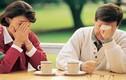 Nguyên nhân không ngờ dẫn tới ly hôn khiến gia đình tan nát