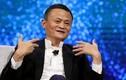 Taobao của Jack Ma là mục tiêu trừng phạt đầu tiên của ông Trump?