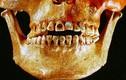 Giải mã những phát hiện gây chấn động giới khảo cổ