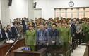 Cải cách tư pháp nhìn từ phiên tòa xét xử Đinh La Thăng, Trịnh Xuân Thanh