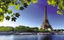 Tiết lộ thú vị về Tháp Eiffel, biểu tượng nước Pháp