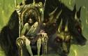 Truyền thuyết đáng sợ về địa ngục của người Hy Lạp cổ đại
