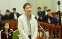 Tại sao điều tra viên sửa lời khai Trịnh Xuân Thanh vụ án PVP Land?