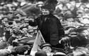 100 năm trước, phụ nữ Anh đấu tranh đòi quyền bầu cử thế nào?