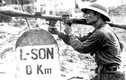 """Cuộc chiến biên giới năm 1979: """"Họ cũng đạt được một vài mục tiêu, nhưng cơ bản là thất bại"""""""