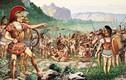 Chuyện bất ngờ về vị vua huyền thoại của người Sparta