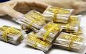 Video: Khách hàng của Eximbank lại bị 'bốc hơi' 3 lượng vàng gửi tiết kiệm