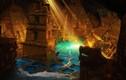 Bí ẩn không lời giải về 7 thành phố vàng huyền thoại