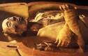 Giải mã những điều ít biết về xác ướp Ai Cập