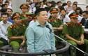 Xét xử ông Đinh La Thăng vụ án OceanBank: Triệu tập Hà Văn Thắm làm chứng