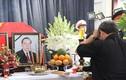 Video: Nơi an nghỉ của ông Phan Văn Khải tại Củ Chi
