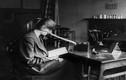 Đại dịch cúm càn quét toàn cầu năm 1918 khủng khiếp thế nào?