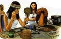 Kinh ngạc phát minh đi trước thời đại của con người thời xưa