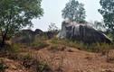 Kho báu bí ẩn của vị địa chủ người Chăm trên đất Bình Định