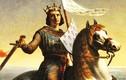 Chuyện thú vị về cuộc đời vua Louis IX nổi tiếng của Pháp