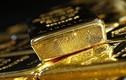 Giá vàng hôm nay 28/3: Tụt dốc, mất đỉnh cao