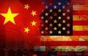 Những tác động từ tranh chấp thương mại Mỹ - Trung Quốc