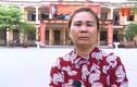 Video: Chua xót lời kể của bà nội học sinh bị uống nước giặt giẻ lau