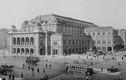 """Bí ẩn """"bóng ma"""" lẩn khuất trong nhà hát opera của Vienna"""