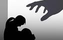 Những vụ xâm hại tình dục trẻ em rúng động lịch sử thế giới