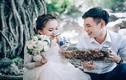 """Bộ ảnh cưới """"so deep"""" của cặp đôi Đăk Lăk"""