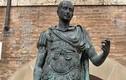 Danh tướng Julius Caesar từng bị cướp biển bắt cóc thế nào?
