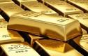 Giá vàng hôm nay 27/5: Nhiều áp lực, vàng khó giữ giá