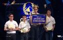 10X giữ kỷ lục Khởi động mang cầu truyền hình Olympia về Quảng Ninh