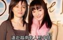 Sao nữ Đài Loan bị tố bỏ rơi mẹ già làm việc ở Việt Nam, cha đau ốm