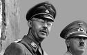 """""""Cánh tay đắc lực"""" của Hitler có tài tiên tri kỳ lạ thế nào?"""