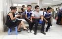 """29 học viên ngộ độc thực phẩm: Công ty TNHH New Sky """"dính"""" nhiều sai phạm"""