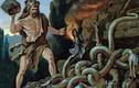 Sự thật bất ngờ về người hùng thời Hy Lạp cổ đại