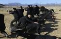 """""""Đột nhập"""" ngôi trường đào tạo vệ sĩ hà khắc nhất Trung Quốc"""