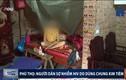 Video: Phòng khám nghi lây nhiễm HIV ở Phú Thọ không cho ai tiếp cận
