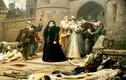 Kinh hoàng những vụ thảm sát nhiều người thương vong nhất thế giới
