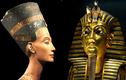 Bí ẩn về số phận Nữ hoàng đẹp nhất Ai Cập cổ đại