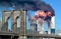 Khoảnh khắc ám ảnh khôn nguôi về vụ khủng bố 11/9