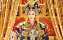 Chân dung ba phụ nữ ảnh hưởng nhất lịch sử Trung Quốc