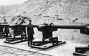 Mổ xẻ siêu pháo cực nguy hiểm của Đức quốc xã