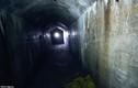 Bên trong hầm ngầm bí mật của Đức quốc xã có gì đặc biệt?