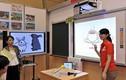 Vì sao người dân Nhật Bản ủng hộ sách giáo khoa điện tử?