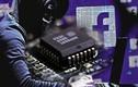 Video: Facebook bị tấn công, chip gián điệp 'đầu bút chì' gây sốc