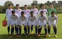 Đè bẹp Campuchia 5-0, Việt Nam hy vọng vào chung kết