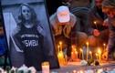 Cả thế giới sục sôi vì cái chết bí ẩn của hai nhà báo