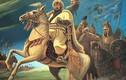 Chiến binh kiêu hùng của Thành Cát Tư Hãn đáng sợ thế nào?
